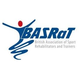 basrat-new